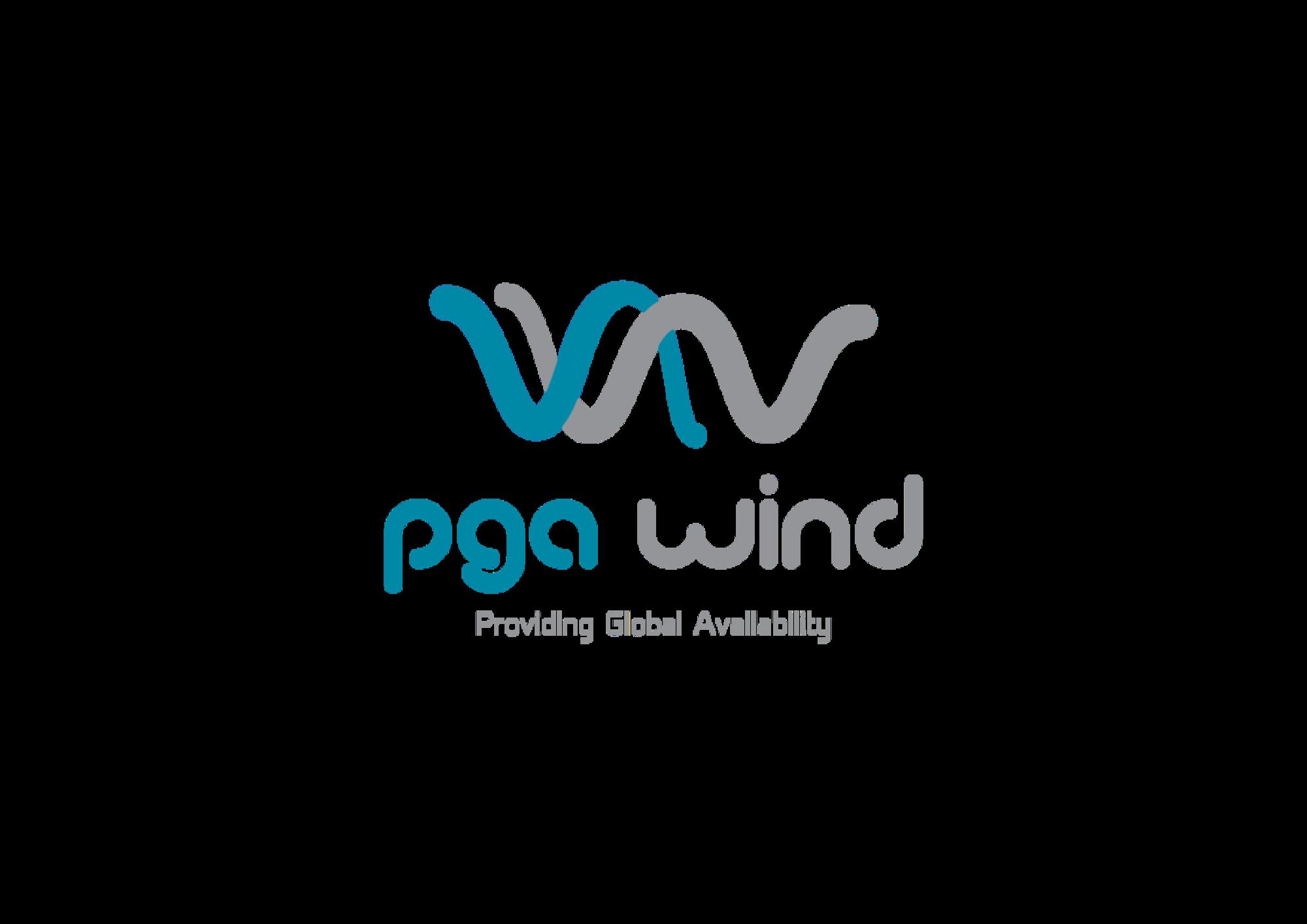 PGA WIND